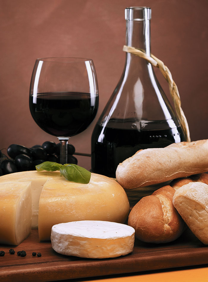 home_wine_gallery5