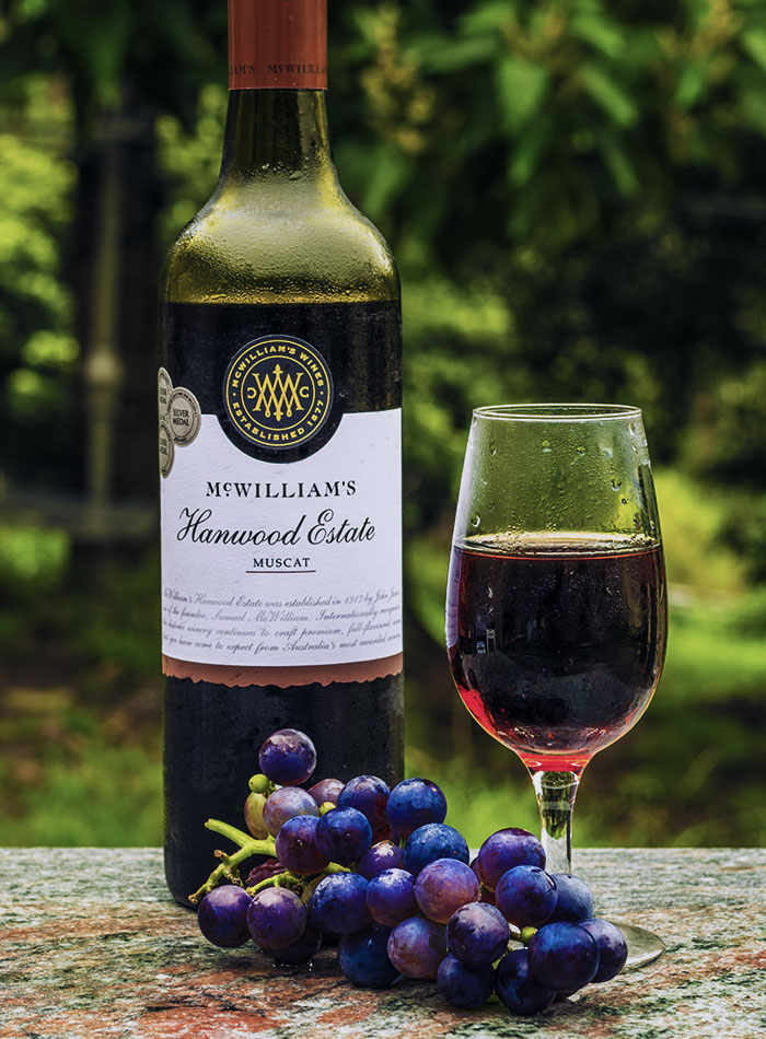 home_wine_gallery7