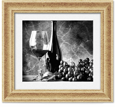 home_wine_history_pic1