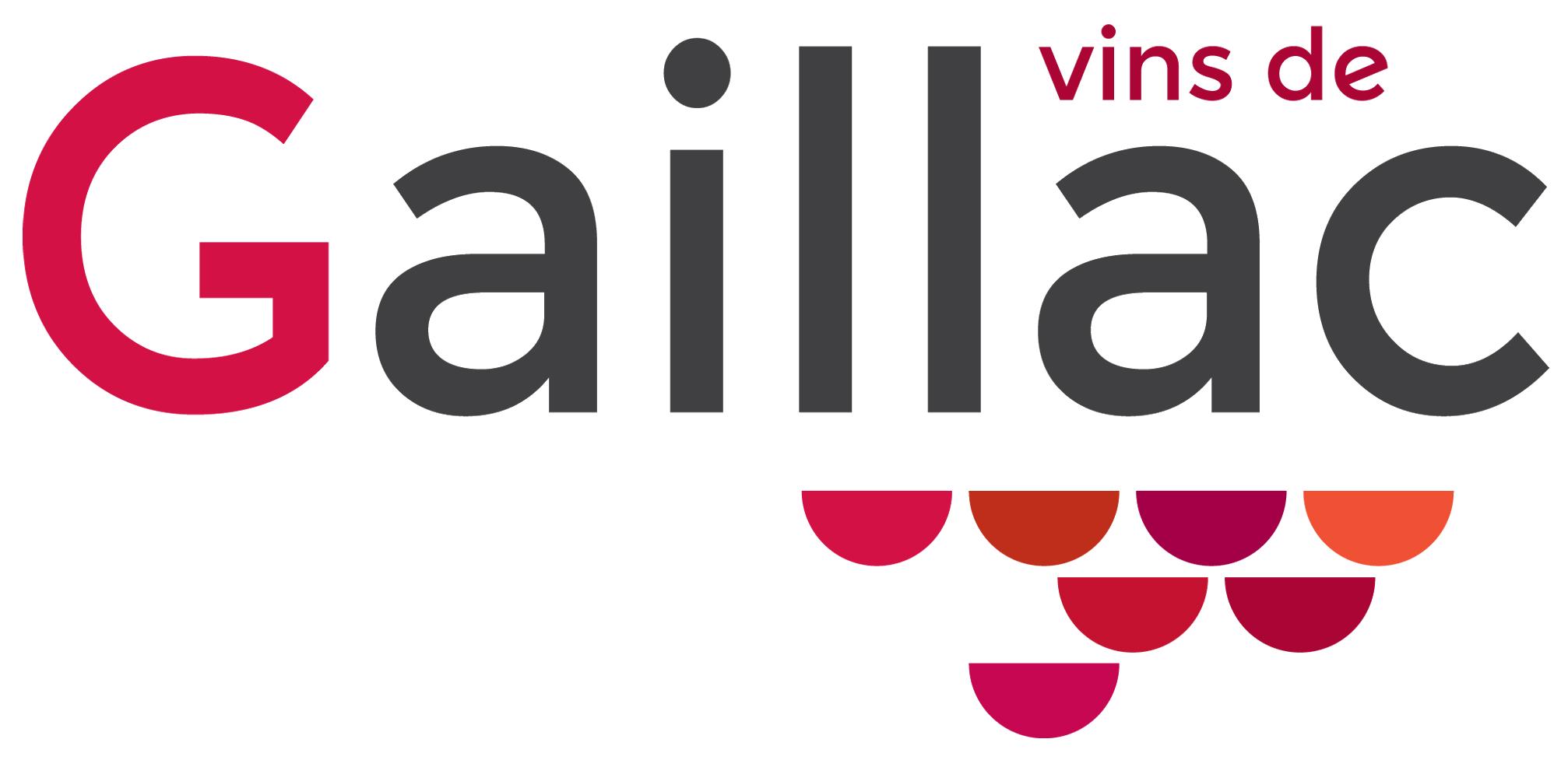 Logo Gaillac_VF+ó-åÔÇáPPFFFFFDesign_HD copie